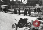 Image of German soldiers Poland, 1939, second 33 stock footage video 65675063672