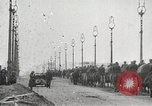 Image of German soldiers Poland, 1939, second 35 stock footage video 65675063672