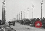 Image of German soldiers Poland, 1939, second 37 stock footage video 65675063672