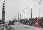 Image of German soldiers Poland, 1939, second 38 stock footage video 65675063672