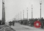 Image of German soldiers Poland, 1939, second 39 stock footage video 65675063672