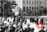 Image of German soldiers Poland, 1939, second 55 stock footage video 65675063672