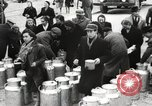 Image of German soldiers Poland, 1939, second 6 stock footage video 65675063673