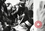 Image of German soldiers Poland, 1939, second 8 stock footage video 65675063673
