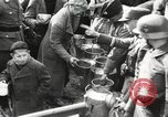 Image of German soldiers Poland, 1939, second 24 stock footage video 65675063673