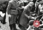 Image of German soldiers Poland, 1939, second 26 stock footage video 65675063673