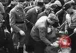 Image of German soldiers Poland, 1939, second 30 stock footage video 65675063673