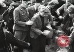 Image of German soldiers Poland, 1939, second 31 stock footage video 65675063673