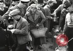 Image of German soldiers Poland, 1939, second 32 stock footage video 65675063673