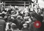 Image of German soldiers Poland, 1939, second 34 stock footage video 65675063673