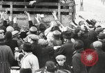 Image of German soldiers Poland, 1939, second 36 stock footage video 65675063673