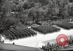 Image of Adolf Hitler Warsaw Poland, 1939, second 11 stock footage video 65675063674