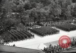 Image of Adolf Hitler Warsaw Poland, 1939, second 12 stock footage video 65675063674