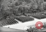 Image of Adolf Hitler Warsaw Poland, 1939, second 13 stock footage video 65675063674
