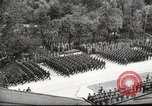 Image of Adolf Hitler Warsaw Poland, 1939, second 14 stock footage video 65675063674