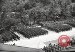 Image of Adolf Hitler Warsaw Poland, 1939, second 15 stock footage video 65675063674