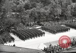 Image of Adolf Hitler Warsaw Poland, 1939, second 16 stock footage video 65675063674