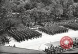 Image of Adolf Hitler Warsaw Poland, 1939, second 17 stock footage video 65675063674