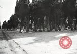 Image of Adolf Hitler Warsaw Poland, 1939, second 48 stock footage video 65675063674