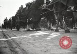 Image of Adolf Hitler Warsaw Poland, 1939, second 51 stock footage video 65675063674