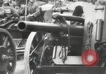 Image of Adolf Hitler Warsaw Poland, 1939, second 55 stock footage video 65675063674