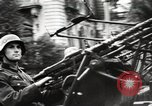 Image of Adolf Hitler Warsaw Poland, 1939, second 56 stock footage video 65675063674