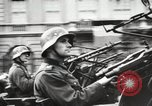 Image of Adolf Hitler Warsaw Poland, 1939, second 57 stock footage video 65675063674