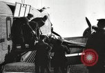 Image of German soldiers Poland, 1939, second 2 stock footage video 65675063675