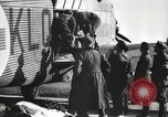 Image of German soldiers Poland, 1939, second 11 stock footage video 65675063675