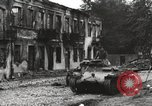 Image of German soldiers Poland, 1939, second 45 stock footage video 65675063675