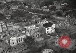 Image of German soldiers Warsaw Poland, 1939, second 16 stock footage video 65675063676