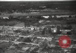 Image of German soldiers Warsaw Poland, 1939, second 19 stock footage video 65675063676