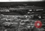 Image of German soldiers Warsaw Poland, 1939, second 21 stock footage video 65675063676