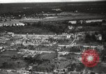 Image of German soldiers Warsaw Poland, 1939, second 22 stock footage video 65675063676