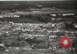 Image of German soldiers Warsaw Poland, 1939, second 23 stock footage video 65675063676