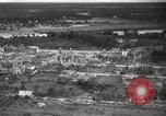 Image of German soldiers Warsaw Poland, 1939, second 24 stock footage video 65675063676