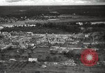 Image of German soldiers Warsaw Poland, 1939, second 25 stock footage video 65675063676