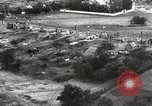 Image of German soldiers Warsaw Poland, 1939, second 34 stock footage video 65675063676