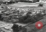 Image of German soldiers Warsaw Poland, 1939, second 35 stock footage video 65675063676