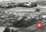 Image of German soldiers Warsaw Poland, 1939, second 36 stock footage video 65675063676