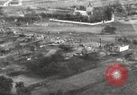 Image of German soldiers Warsaw Poland, 1939, second 37 stock footage video 65675063676