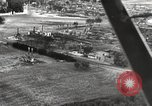 Image of German soldiers Warsaw Poland, 1939, second 38 stock footage video 65675063676