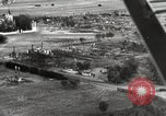 Image of German soldiers Warsaw Poland, 1939, second 40 stock footage video 65675063676