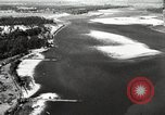 Image of German soldiers Warsaw Poland, 1939, second 49 stock footage video 65675063676