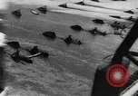 Image of German soldiers Warsaw Poland, 1939, second 56 stock footage video 65675063676
