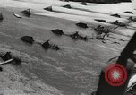 Image of German soldiers Warsaw Poland, 1939, second 57 stock footage video 65675063676