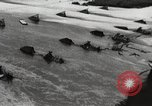 Image of German soldiers Warsaw Poland, 1939, second 58 stock footage video 65675063676