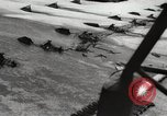 Image of German soldiers Warsaw Poland, 1939, second 59 stock footage video 65675063676