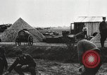 Image of German airmen Warsaw Poland, 1939, second 37 stock footage video 65675063678