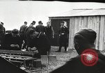 Image of German airmen Warsaw Poland, 1939, second 42 stock footage video 65675063678